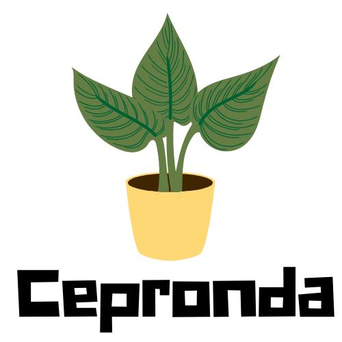 Cepronda